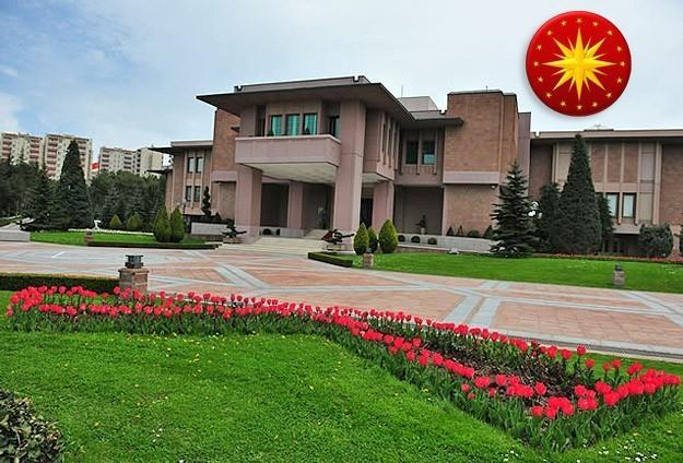 1923'ten günümüze Türkiye Cumhuriyeti Cumhurbaşkanı'nı belirlemek üzere 18 Cumhurbaşkanlığı seçimi yapıldı. 19. ise kapıda. İlk tur 10 Ağustos 2014'te