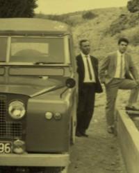 Çankırı'nın Hafızası Tahtaköprü