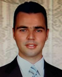Şehit Astsubay Ahmet Çelik