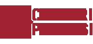 Çankırı Postası - Haberler, Son Dakika Haberleri ve Güncel Çankırı Haberleri