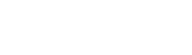 Çankırı Postası - Haberler, Son Dakika Çankırı Haberleri ve Güncel Haberler