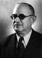 Mustafa Abdülhalik Renda (1881-1957)
