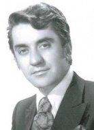 Nurettin Ok (1928-2013)