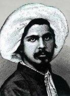 Ali Suavi (1839-1878)