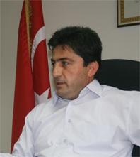 Mustafa Selci'nin acı günü!