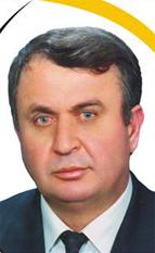 AK Partide Mehmet Kiraz dosyası kapandı!