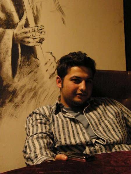 Çankırı Anadolu Lisesi Ekibi Bulgaristandan Döndü