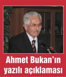 Kriz Türkiyeyi vuruyor...