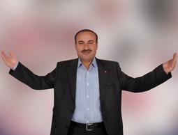 FLAŞ..FLAŞ.. Sandıktan Ahmet Öztürk çıktı