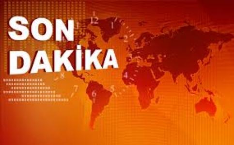 Ak Parti Çankırı Belediye Başkan adayı belli oldu!