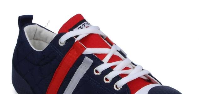 Arow Bayan Ayakkabıları