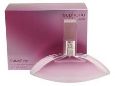 CalvinKleinEuphoria Parfümleri