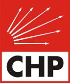 CHP de Aday Adaylığı Başvuruları Başladı