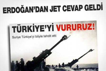 Erdoğan G-20 öncesi önemli açıklamalar yaptı