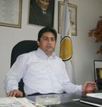 AK Partide başkan adaylığı müracaatı bugün son!