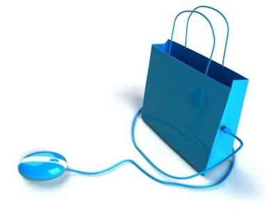 Online Alışveriş Siteleri