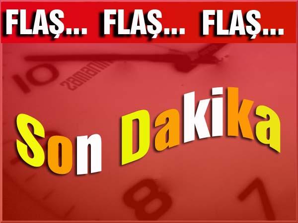 Son Dakika… Merkez Başkan adayı bugün belirleniyor