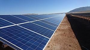 Güneş Paneli Fiyatları Nasıl Araştırılmalıdır?