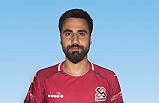 1074 Çankırspor orta sahasına genç transfer!