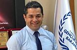 Çankırı'da İki Kurum Birleşti! Ekrem Gerginci İl Müdürü oldu