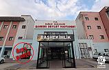 Çankırı Devlet Hastanesinde 'pes' dedirten yolsuzluk iddiası!