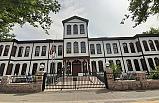 Çankırı Müzesi süresiz kapatıldı!