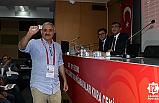 1074 Çankırı Spor'a ballı kura!