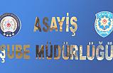 Çankırı'dan dolandırdılar, Amasya'da yakalandılar