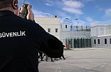 Çankırı'da ithal güvenlik tepkisi