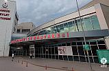 İki saatlik Ankara acilde bekleyen hastaya 'Fizan' oldu!
