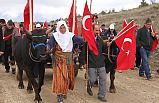 İstiklal Yolu Yürüyüşü 10. Kez Düzenleniyor