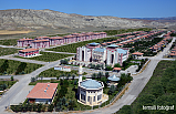 Çankırı'da TOKİ talep başvuruları başladı!