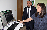 Çankırı'da Bölge Hayvan Hastanesi kuruldu