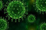 """Çankırı Valiliğinden """"koronavirüs"""" açıklaması"""