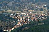 Kaplıcaları İle Meşhur Kızılcahamam'ın Şifa Sunan Otelleri