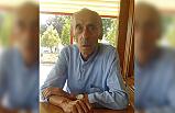 Eğitimci-yazar Sadık Çakırsipahi vefat etti!
