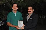 Başarılı Emniyet Müdür Yardımcısı Yazıcı Bitlis'e atandı!
