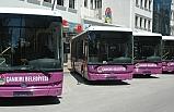 Kurban Bayramı'nın ilk iki günü otobüsler ücretsiz!