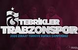 Vekil Çivitcioğlu'nun Trabzonspor paylaşımına tepki büyük!
