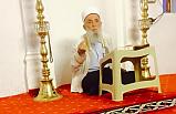 Akbaşoğlu ailesinin acı günü!