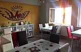 Çankırı'da Melek Kilo Kontrol Merkezi açıldı!