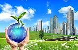 Yenilenebilir Enerji Projesi teknik destek almaya hak kazandı!