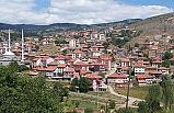 Çankırı'da bir köy daha karantina altına alındı!