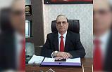 Çankırılı işadamı Sadullah Erdem vefat etti!