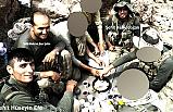 Çankırılı Uzman Onbaşı Hüseyin Efe'yi şehit eden teröristler öldürüldü
