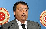 Eski Sağlık Bakanı Osman Durmuş vefat etti!