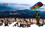 Karabağ'ın kalbi Şuşa kenti işgalden kurtarıldı!