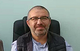 Çankırı'da korona tedavisi gören doktor vefat etti!