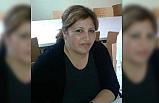 Çankırı'da melek hemşire corona virüse yenik düştü!