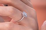 Blue Diamond koleksiyonları dikkat çekiyor